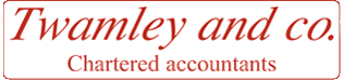 Twamley and co, Accountants in United Kingdom, Warwickshire
